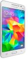Samsung SM G531F Grand Prime Beyaz Akıllı Telefon