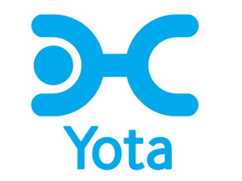 Как активировать сим карту yota (йота) на любом телефоне