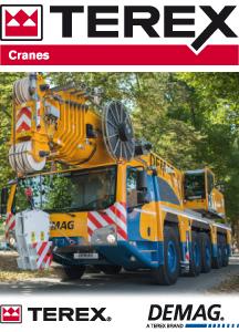 terex_cranes_216x300px