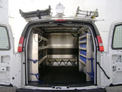 Mobile Living Truck And Suv Accessories Truck And Suv