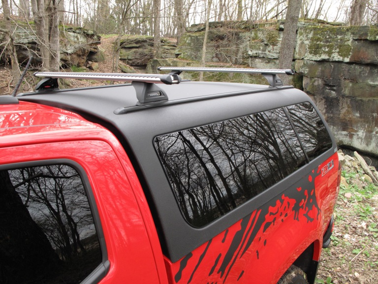 Are Otr Option Mobile Living Truck And Suv Accessories