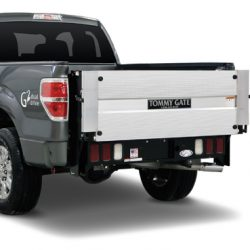 Cargo Management Mobile Living Truck And Suv Accessories