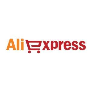 aliexpress-zarabianie-dropshipping