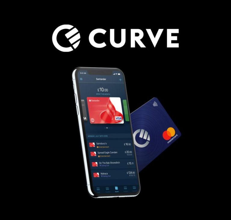 curve-bonus-5funtów