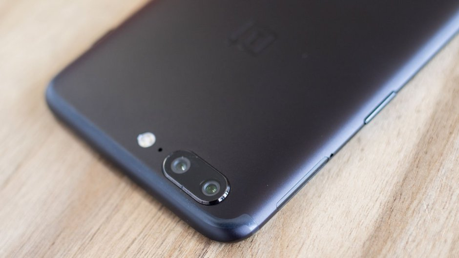 oneplus5_review06