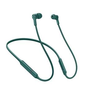 Bluetooth slusalice Huawei CM70-C zelene original