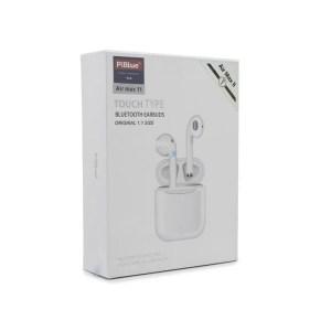 Bluetooth slusalice PiBlue Airpods Airblue X AIRMAX II