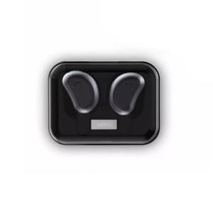Bluetooth slusalice Remax TWS-1 crne