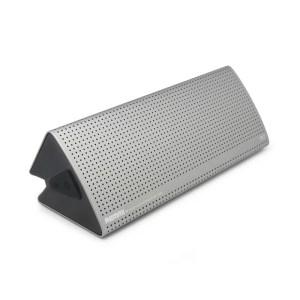 Bluetooth zvucnik Remax RB-M7 srebrni