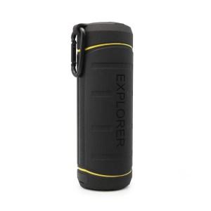 Bluetooth zvucnik RemaxRB-M10 crni