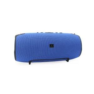 Bluetooth zvucnik Xtreme plavi