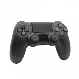 Joypad Dual Shock WIFI za PS4 crni