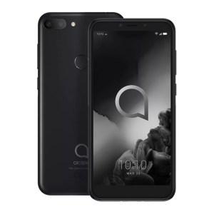 Mobilni telefon Alcatel 1S 5024D 3GB/32GB crni
