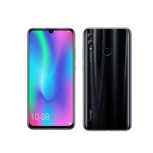 "Mobilni telefon Honor 10 Lite 6.21"" 3GB/64GB crni"