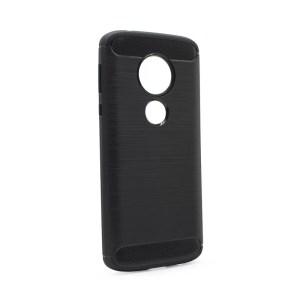 Maska Defender Safeguard za Motorola Moto G6 Play/Moto E5 crna