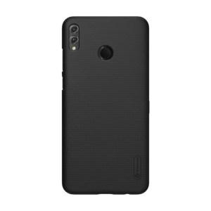 Maska Nillkin scrub za Huawei Honor 8X Max crna