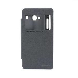 Maska Nillkin Sparkle za Xiaomi Redmi 2 crna