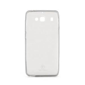 Maska Teracell Skin za Xiaomi Redmi 2 transparent