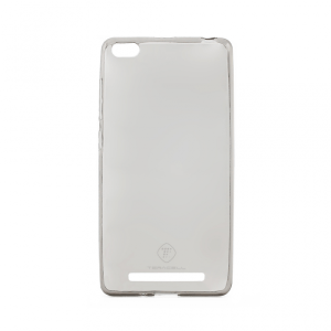 Maska Teracell Skin za Xiaomi Redmi 3 crna