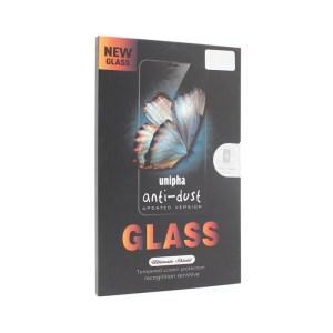 Tempered glass 5D za Huawei Honor 10 Lite/P Smart 2019 crni