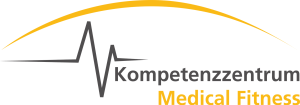 Kompetenzzentrum Medical Fitness