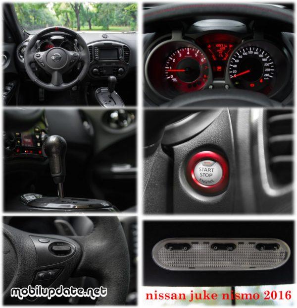 panel-interio-nissan-juke-nismo-2016