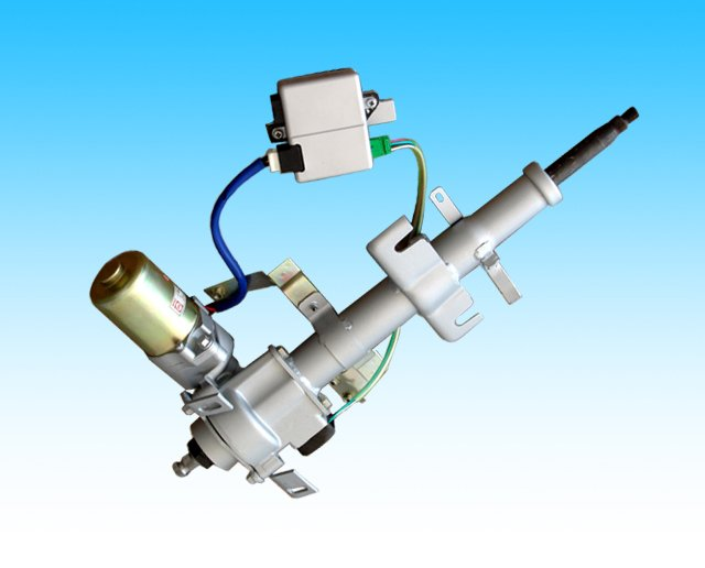 gambar electronic power steering