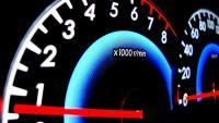 gambar rpm mesin mobil