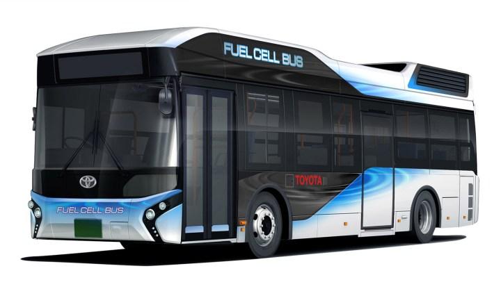 bus-toyoyta-bertenaga-hidrogen