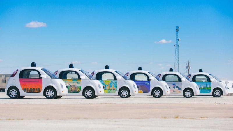 gambar-desain-mobil-otonom-google