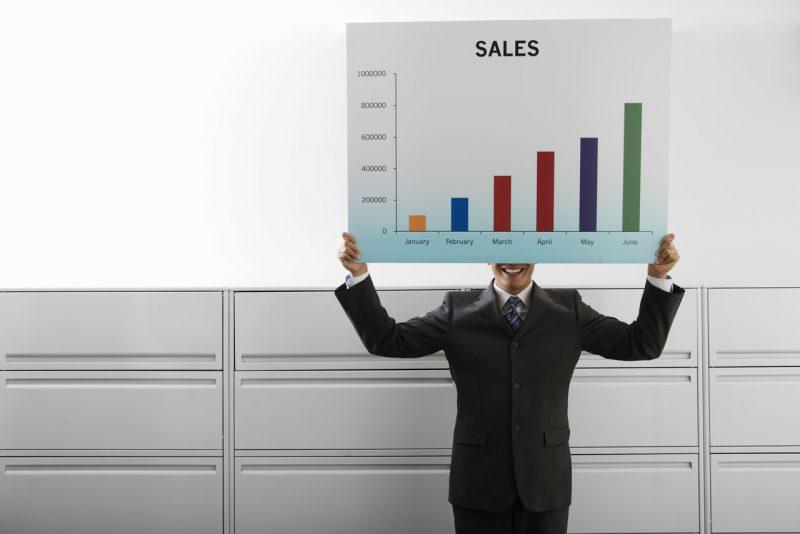 gambar penjualan mobil honda
