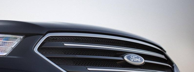 gambar-logo-ford