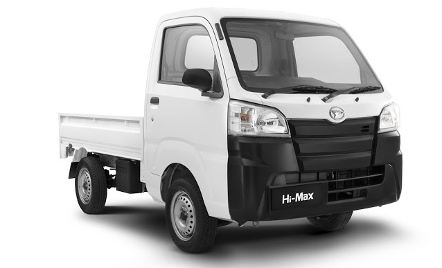 gambar-pic-up-daihatsu-himax-terbaru