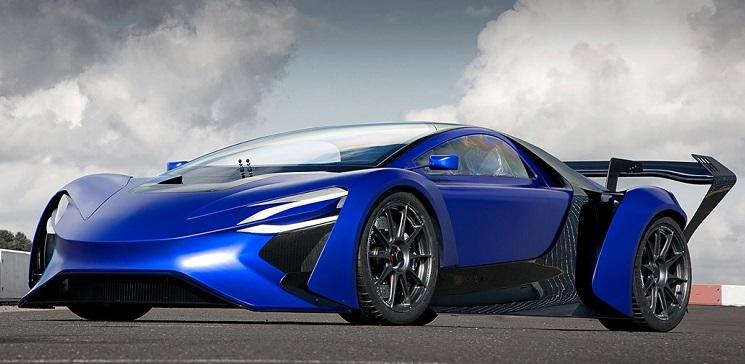 gambar-supercar-hybrid
