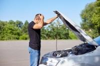 Penyebab Aki Mobil Sering Soak