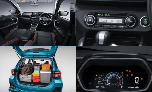 interior-toyota-raize-1000-cc-turbo