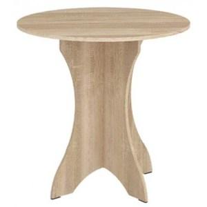 Стол кухонный Боярин дуб сонома