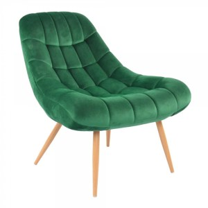 Кресло Trio Green