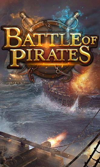 pirate ship battle game # 46