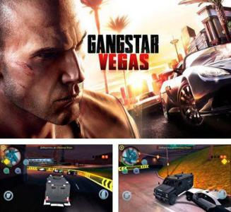 Grand theft auto  San Andreas v1 08   GTA SA for Android   Download     In addition to the game Grand theft auto  San Andreas v1 08   GTA