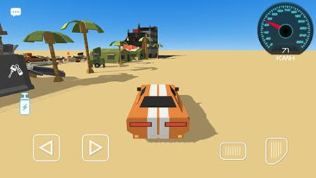 Simple sandbox for Android   Download APK free Download Simple sandbox Android free game