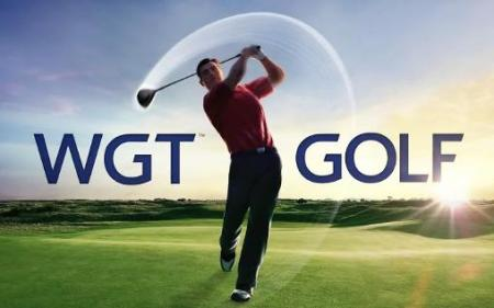 WGT golf mobile for Android   Download APK free
