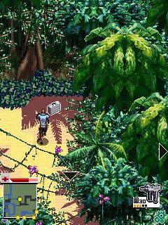Gangstar Rio City Of Saints Free Java Game | Games World