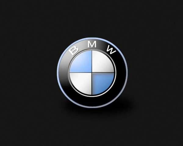 Скачать картинку на телефон: Бренды, БМВ (BMW), бесплатно ...