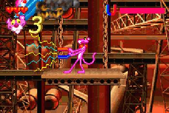 pink panther game download free # 37