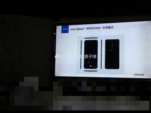 Vivo-Xplay7-render-1