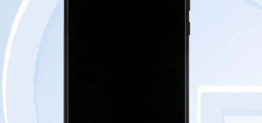 Huawei P20 Lite spotted at TENAA