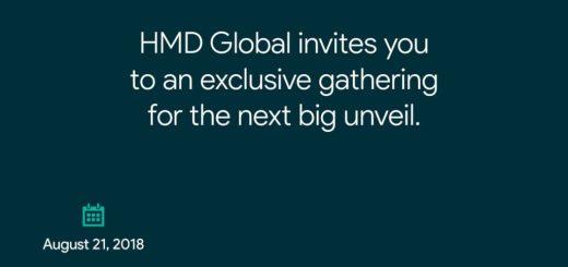 Nokia 6.1 Plus invites released