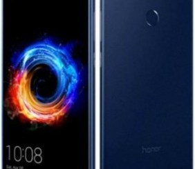 Huawei Honor 8 Pro launched
