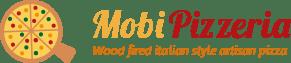 Mobi Pizzeria